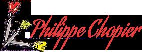 Chopier Philippe Logo