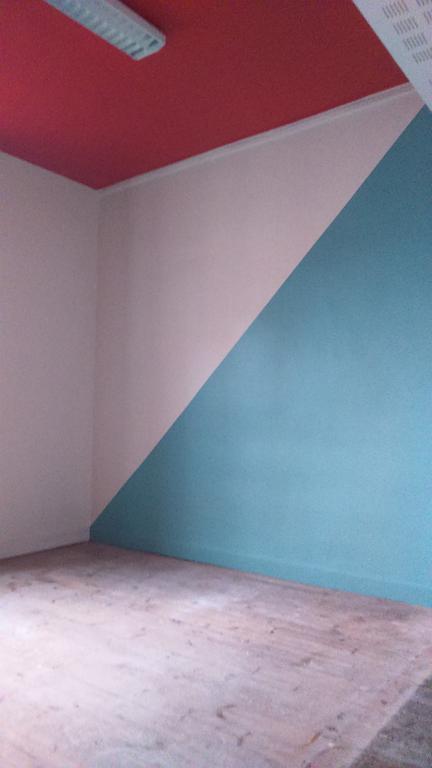CHOPIER PHILIPPE Peinture Interieur Plancoet 008905eb1ade4c399a900e2a505a0ebc