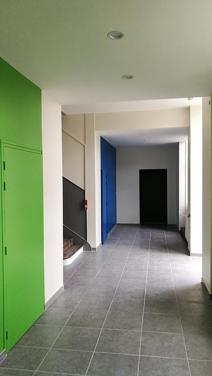 CHOPIER PHILIPPE Peinture Interieur Plancoet 4012551f6b834c17bcc4a0ab0620ca96