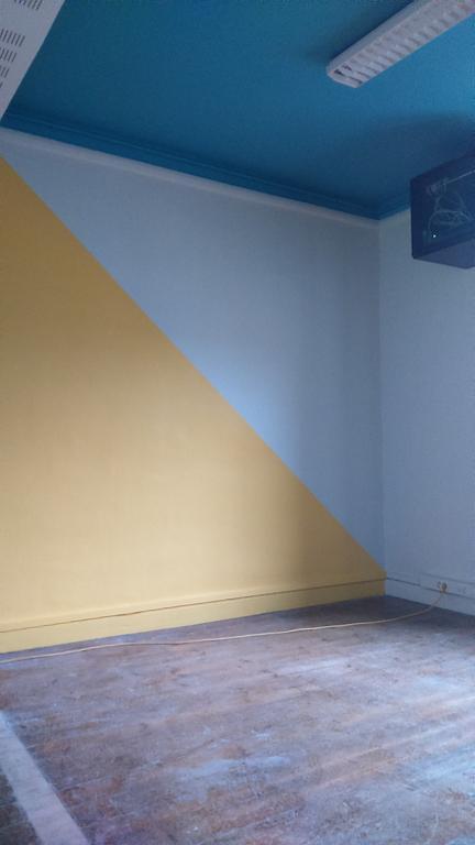 CHOPIER PHILIPPE Peinture Interieur Plancoet A159c8f18d154156af979aebf01664ca