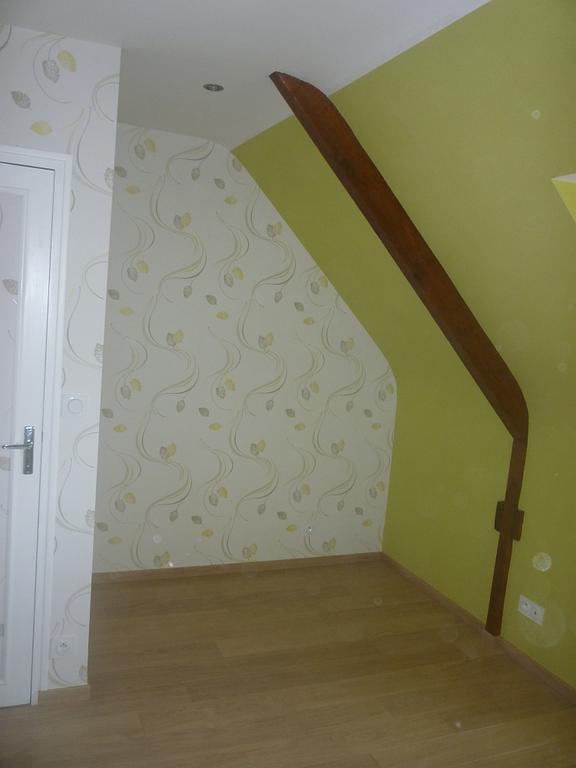 CHOPIER PHILIPPE Peinture Interieur Plancoet B3d35a488cb44161ace8c166e140e636