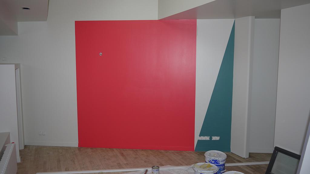 CHOPIER PHILIPPE Peinture Interieur Plancoet De8c1cb35f644bcb903b62af584b2ac5