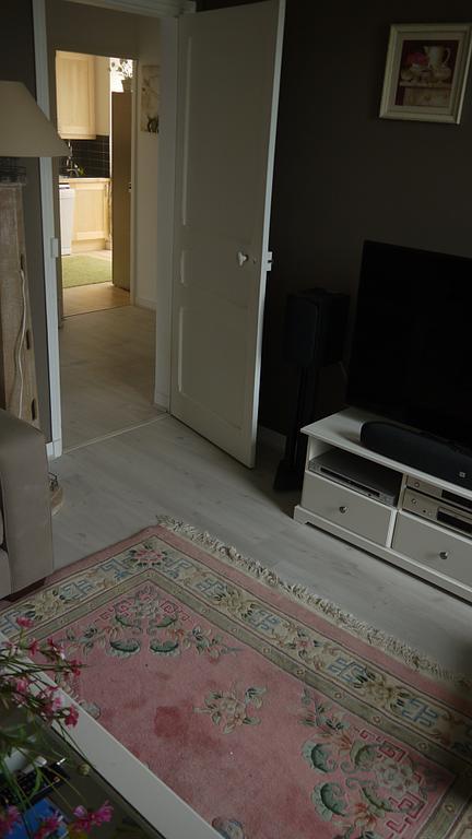 CHOPIER PHILIPPE Peinture Interieur Plancoet F11c5bf97e974f9880634cf3596f3460