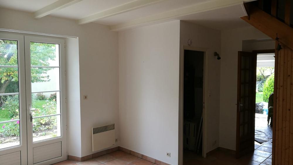 Chopier Philippe Peinture Interieur Plancoet 12