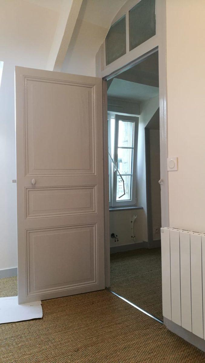 Chopier Philippe Peinture Interieur Plancoet 14 1