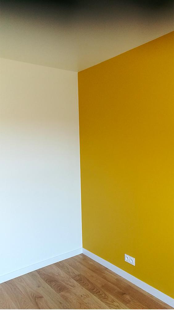 Chopier Philippe Peinture Interieur Plancoet 6